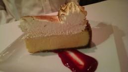 metro dessert 3