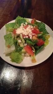 Salad Barrio